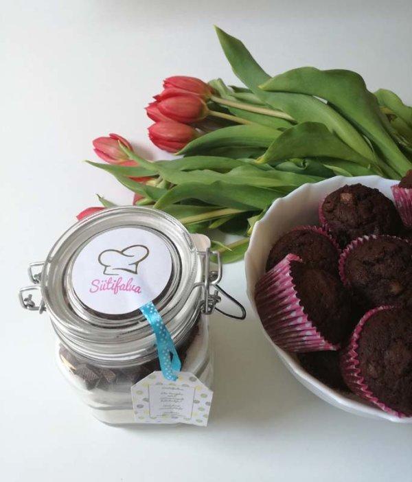 uvegbe-zart-muffin
