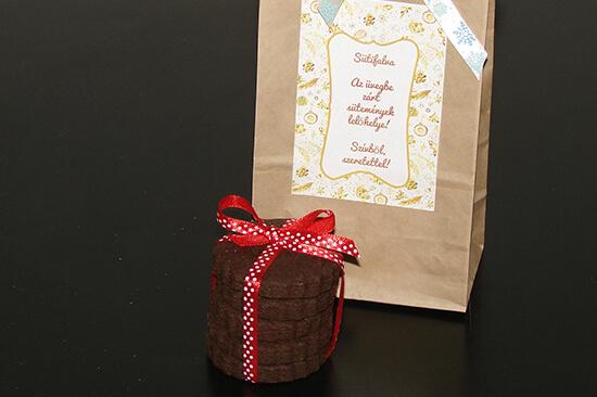 kakaos-keksz