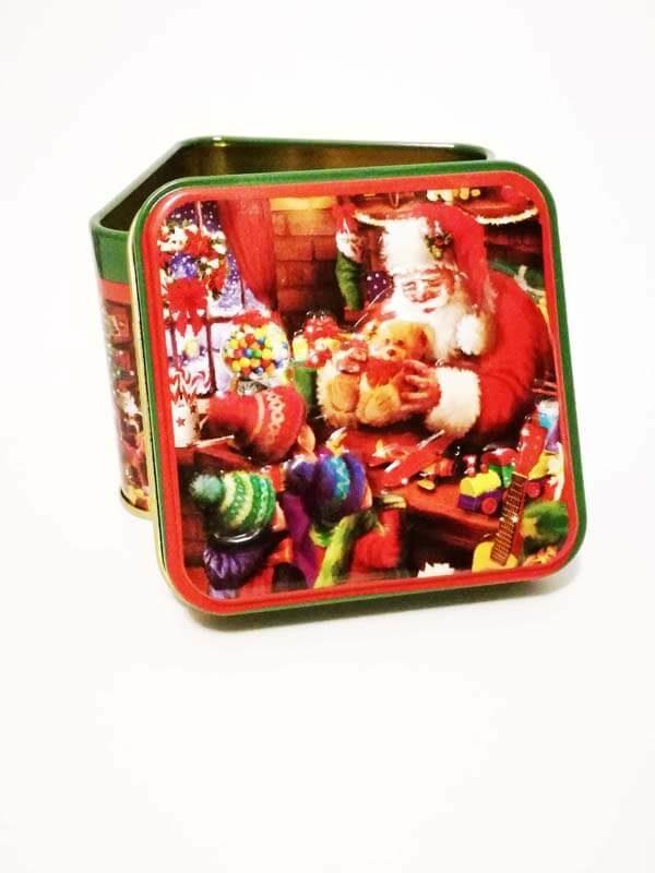 karacsonyi-dobozka