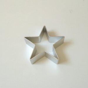 sutikiszuro-csillag