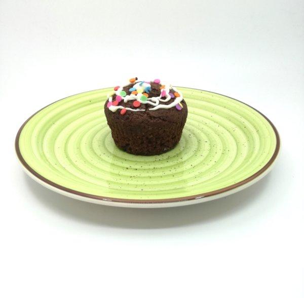 muffin-sutimix